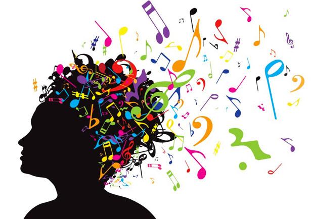 Reggio-Musicoterapia